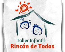 Rincón de Todos Taller Infantil