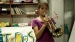 trompeta1.jpg