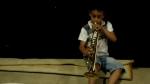 trompeta2.jpg